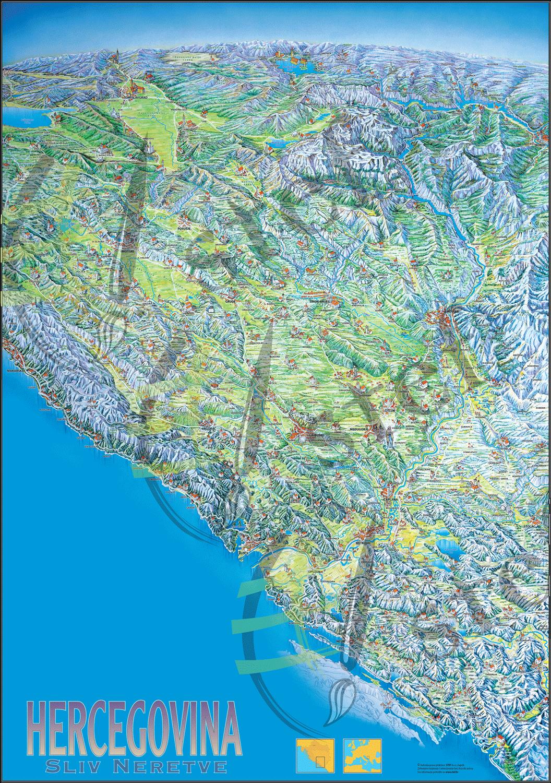 Hercegovina-1500-px