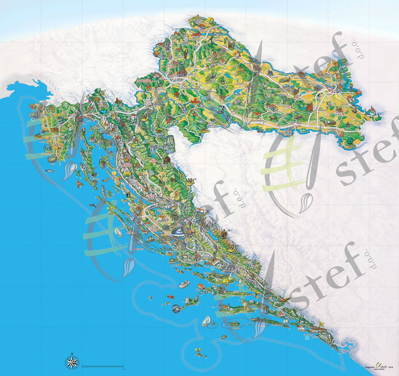 Hrvatska-1500-px