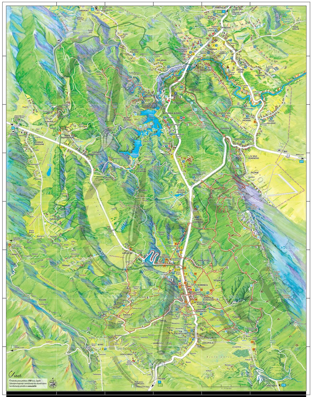 Plitvicka-jezera-1500-px