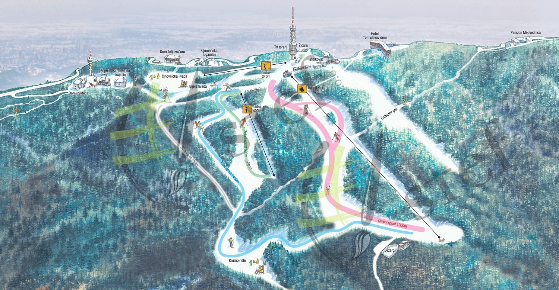 Sljeme-Ski-1500-px