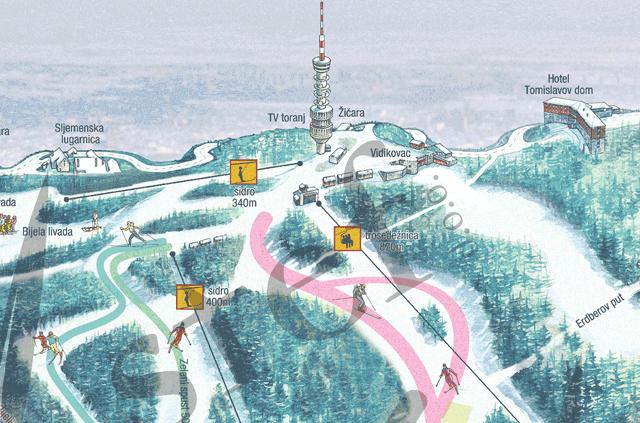 Sljeme-Ski-640-px